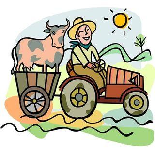 """Coronavirus: La preziosa lezione dei contadini """"ignoranti"""""""