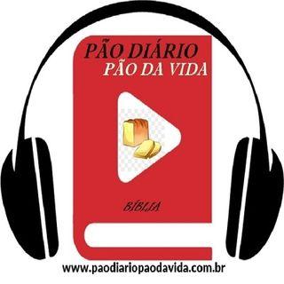 PÃO DIÁRIO 06