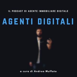 Agenti digitali