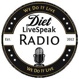 Diet LiveSpeak