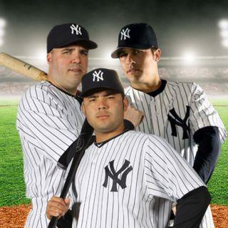 Los mayores fracasos de la gerencia de los Yankees desde 1995