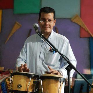 ENtrevista Hector Coronado