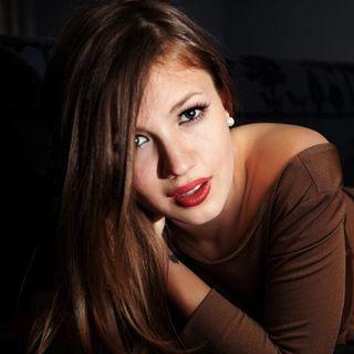Andria Simone Mini Concert from 2015 - SDC RadioWorks