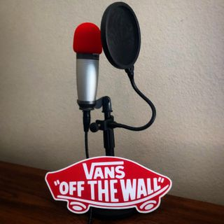 The Vans Podcast Ep.101