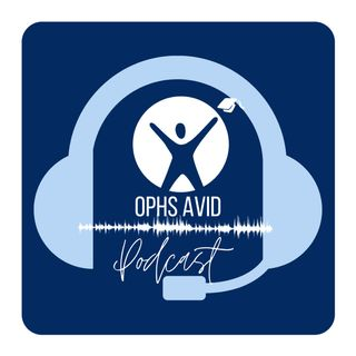 Oak Park AVID Podcast