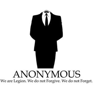 (2011/01/06) They are legion, etc (Anonymous)