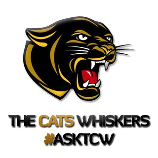 #AskTCW Podcast 15th March 2017