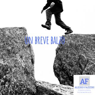 #71 La Borsa...in poche parole - fazziniconsulenza.com