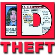 Identity Theft: Ken Jenne and Jay Leiner
