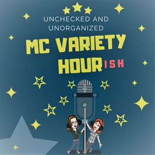 MC Variety Hour