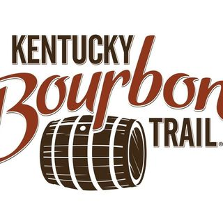 Central Kentucky Bourbon Heritage and Bourbon Trail