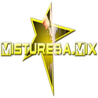 Mistureba.Mix - Chris Brown (Beautiful People) REMIX VERSÃO 3.mp3