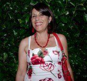 Rita Petrozzi
