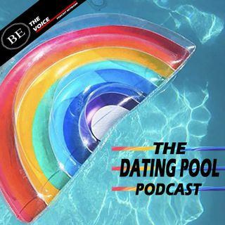 Episode 008 - Let's Hear it for the Bi's