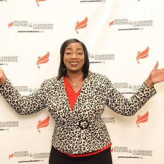How to be Successful Dr. Renee Sunday shares on Good Deeds Radio Show