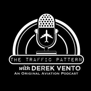 Derek Vento