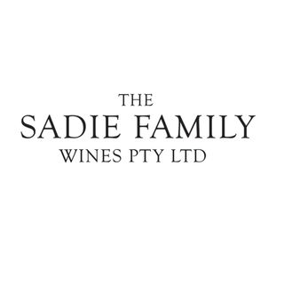 Sadie Family Winery - Eben Sadie