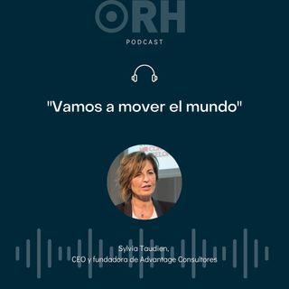 """""""Vamos a mover el mundo"""": Un videoclip para la esperanza protagonizado por 100 directivas RH"""