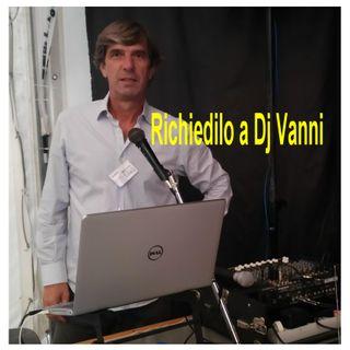 Richiedilo a Dj Vanni #029