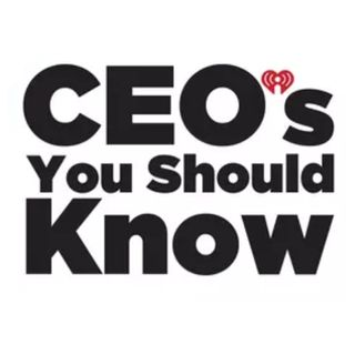 Orlando CEOs You Should Know