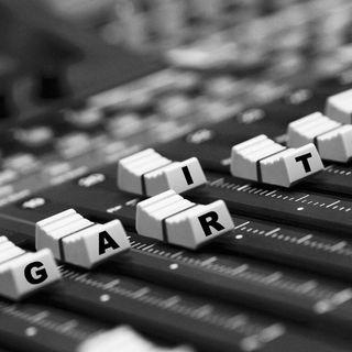 Entrevistas Garita Radio