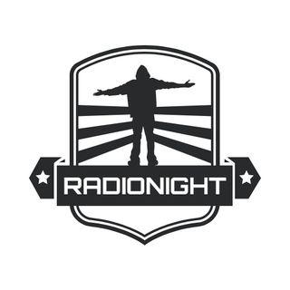 RadioNight//Rap Callejero
