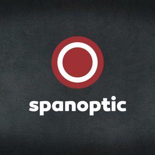 S01 E04 Spanoptic: Što je Identity Management?