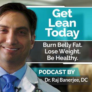 Episode #012 - Hormones Effect on Weight Loss