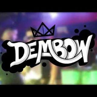 Dembow2k18