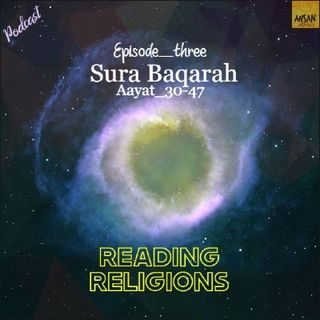 Sura Baqarah_Episode-2.2