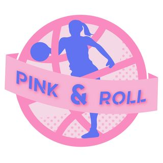 Pink&Roll - LBF Survey with Sara Crudo & Costanza Verona