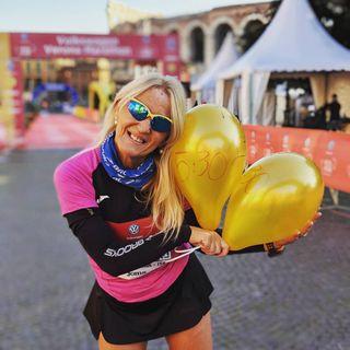 4 - Vuoi partecipare alla Tua prima Maratona di New York? Che aspetti premi play.