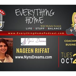 OCT 23: Are You Really Ready To Take Your Business To The Next Level?