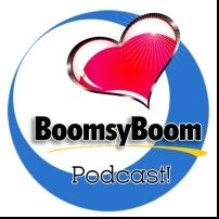 #interPodcast2015 - Boomsy Fake