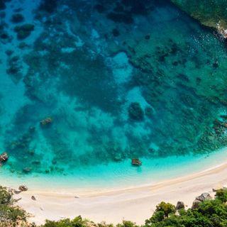 Sul passaporto della salute la Sardegna si gioca l'estate