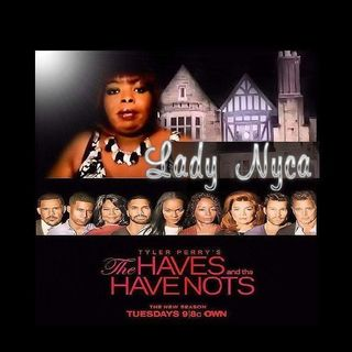 (Review) The Haves & The Have Nots Sea7:7 A Change Of Heart Recap Only!!