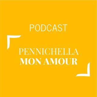 #368 - Pennichella mon amour | Buongiorno Felicità!