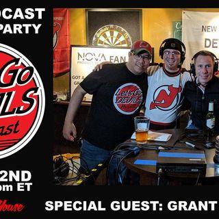 Jersey Joe | Special Guest: Joe Stanislau [Season 2 | Episode 26]