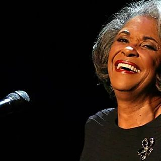 Nancy Wilson Dead At 81