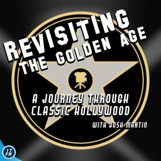 Revisiting The Golden Age