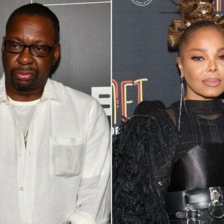 Review Of The #BobbyBrownBET Movie #BlackTwitterPitchforks #BobbyBrown Over #JanetJackson