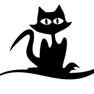 Comentarios Gato Negro. Luisa Alonso