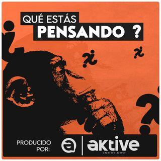 EP 05 Crear contenido para adultos ¿Cómo hacerlo, cuánto se gana, dónde y cuándo?