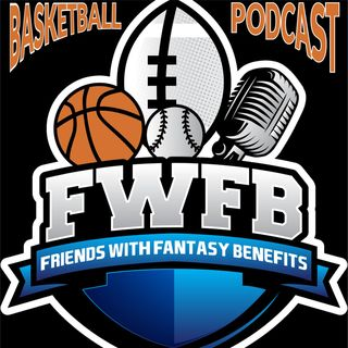 FWFB | Basketball Episode 41