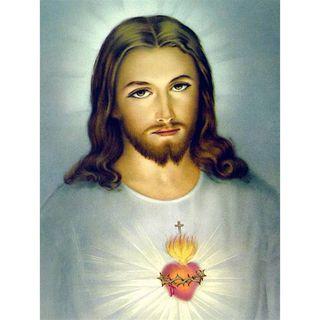 Conoscere Dio per avere la vita (Gv 17,1-11) MARTEDI' 26 MAGGIO