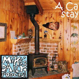 MikesDailyPodcast2074Recast