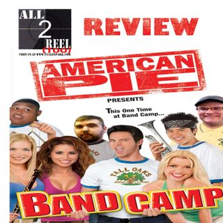 American Pie Presents: Band Camp (2005) - Direct From Hell