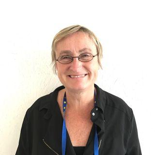 Lise Autogena (ENG)