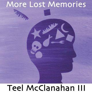 More Lost Memories