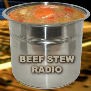 DJ Big Stew @ 6